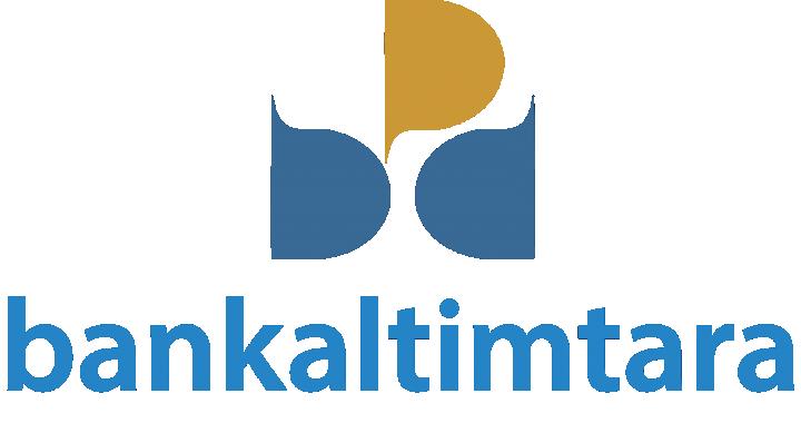 Bank Kaltimtara