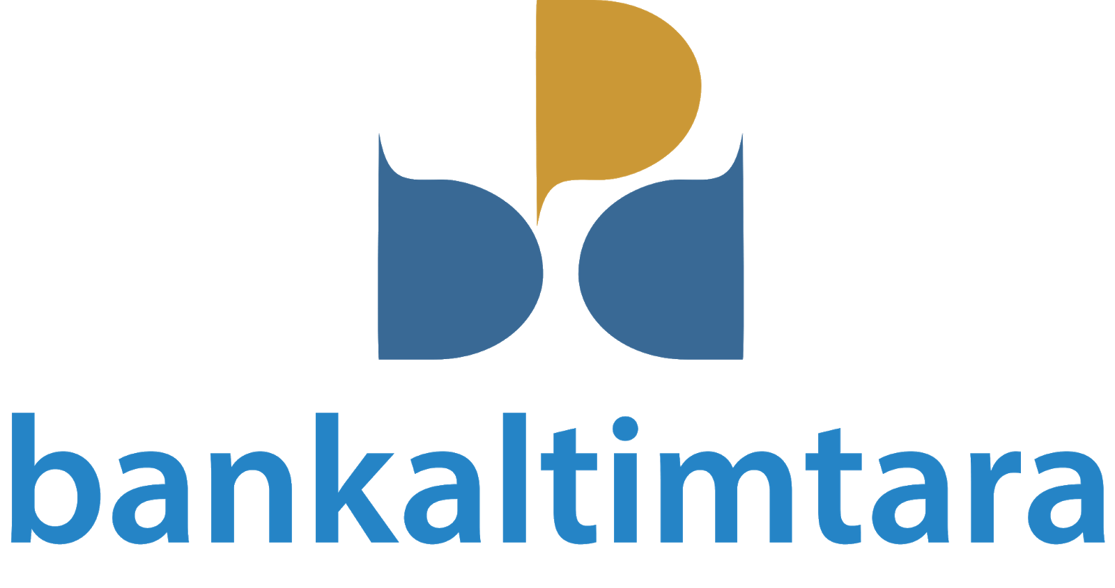 Bank KaLtimtara